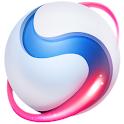 Bingo Browser app icon