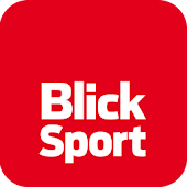 Blick Sport
