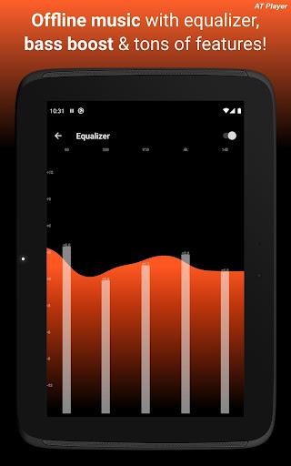 Free Music Download, Music Player, MP3 Downloader screenshot 14