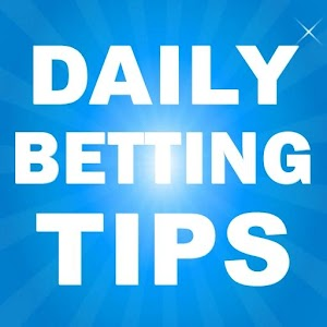 Betting TIPS VIP : DAILY