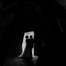 Wedding photographer Alena Ishina (colnce). Photo of 09.08.2017