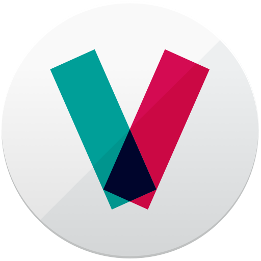 vibbo app (apk) free download for Android/PC/Windows