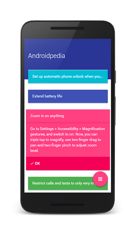 Android Tips and Tricks 2019: Latest Tips – (Android