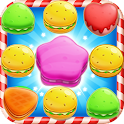 Cake Jam icon
