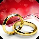 Wedding Countdown App 2021 / 2022 icon