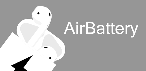 AirBattery - Apps on Google Play