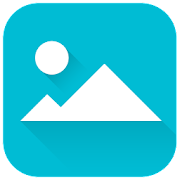App Backgrounds HD APK for Windows Phone