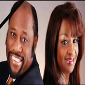Dr Myles Munroe Daily-Media