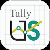 Tally UpSales