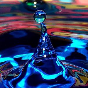 drops May 20a 20121505.jpg
