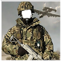 Army Photo Suit New APK icon