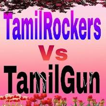 tamil new hd movie download tamilgun