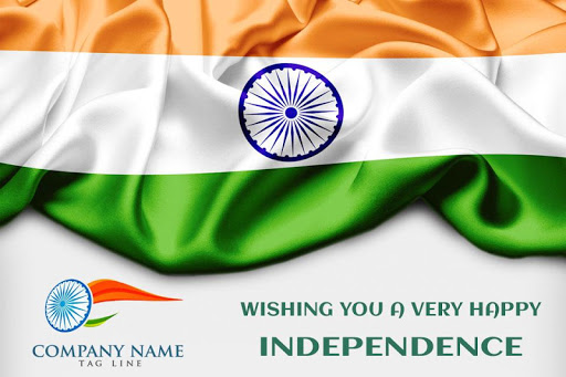 Independence Day Photo Editor screenshot 6