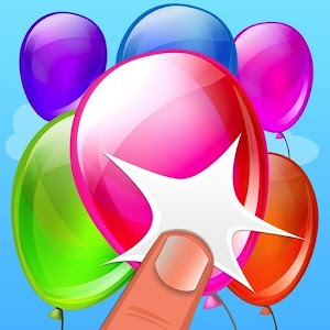 Ballon Blast for PC and MAC