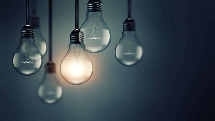 Changes to Nelson Mandela Bay load-shedding schedule - HeraldLIVE