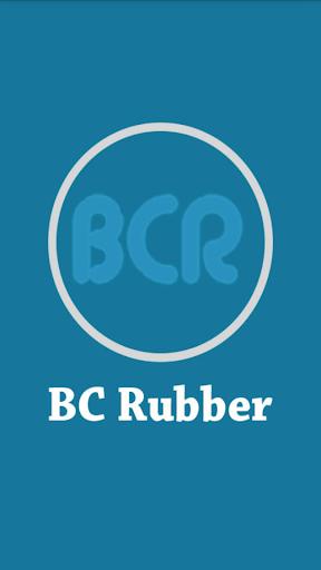 玩商業App|BC Rubber免費|APP試玩