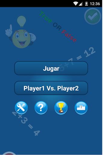 玩免費教育APP|下載Matematicas para niños app不用錢|硬是要APP