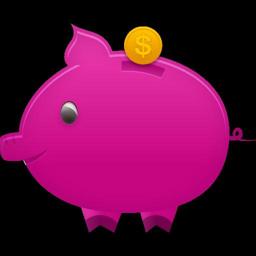 Savings Track