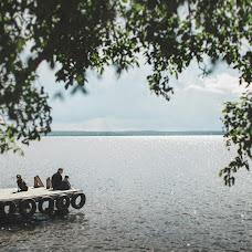 Wedding photographer Aleksandra Korol (sashakorol). Photo of 19.08.2015