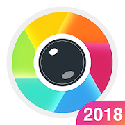 App Sweet Selfie - selfie cam, beauty cam, photo edit APK for Windows Phone