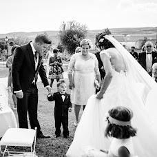 Wedding photographer Javier Ródenas pipó (OjoZurdo). Photo of 08.12.2017