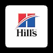 Hills Animal Face