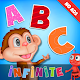 Download ABC Infinite For PC Windows and Mac
