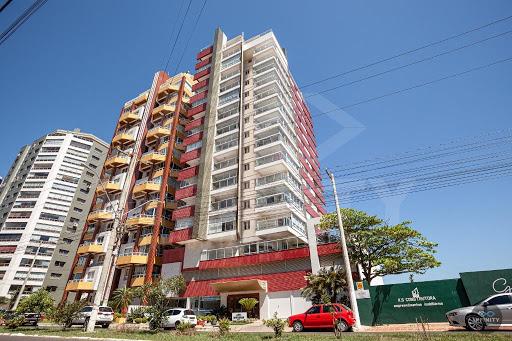 Cobertura com 2 dormitórios - Praia Grande, Torres