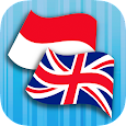 Indonesian English Translator apk