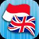 Indonesian English Translator apk