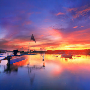 Perahu-Api3.jpg