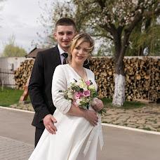 Wedding photographer Elena Giska (ElenaGiska). Photo of 16.07.2017