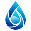 specialists water icon