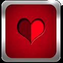 Valentine Wallpapper 2016 icon
