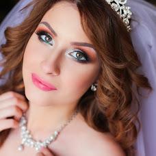Wedding photographer Ekaterina Bogomolova (YekaterinaFoto). Photo of 03.07.2016
