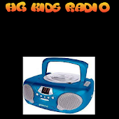 HG Kids Radio
