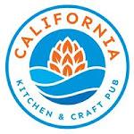 California Kitchen & Craft Pub 캘리포니아 키친앤크래프트 펍 - 캘리키친