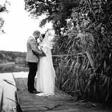 Wedding photographer Vyacheslav Skochiy (Skochiy). Photo of 13.03.2018