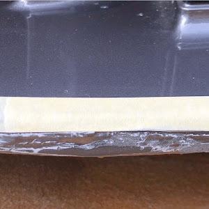 フェアレディZ Z33 S-tune.front:ver.nismoのカスタム事例画像 Fairladylespaulさんの2018年10月15日11:37の投稿