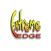 Extreme Edge Glen Eden