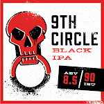 Back Pew 9th Circle