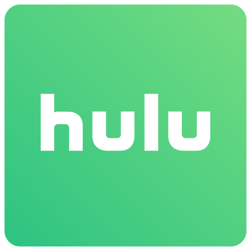 download shows on hulu