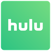 Internet TV (Hulu, Sling TV, YouTube TV, etc)
