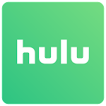 Hulu: Stream TV, Movies & more 3.16.0.260374 (260374)