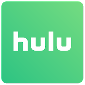47.  Hulu: Stream TV, Movies & more