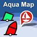 Aqua Map Marine - Boating GPS image
