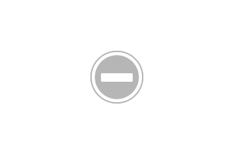 Photo: Leopard tracks, usually the only sign of these very shy and reclusive animals.
