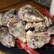 【宜蘭壯圍】海世界海鮮碳烤的食記,菜單價位,電話地址