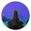 Wallpapers for fortnite by Pixeloco Apps APK