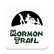 Mormon Trai.. file APK for Gaming PC/PS3/PS4 Smart TV